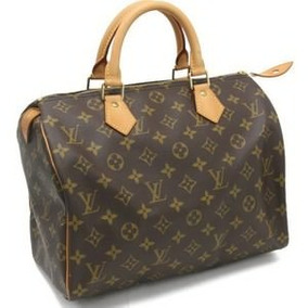 0ef1dfdb8 Bolsas De Marca Louis Vuitton En Mercadolibre | The Art of Mike Mignola