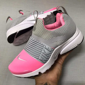 tenis nike mujer ultima coleccion