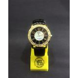 Reloj Yess Dama Ref: 5431 L, Original, Dlujocolombia