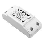 Relé Interruptor Wifi Automação Basic R2 Residencial Tuya