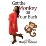 Get The Monkey Off Your Back: Don