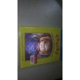 Chucky The Coleccion En Bluray 7 Peliculas En Preventa Nueva