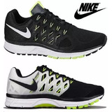 Zapatillas Zapatos Nike Vomero