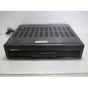 Stereo Power Module Gradiente Pm-80