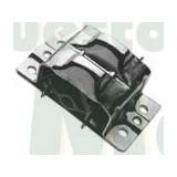Soporte Motor Chevrolet A10 C10 D10 C20 D20 97/.. Silv Axios