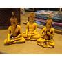 Trio Budas Da Fortuna - Maravilhoso!
