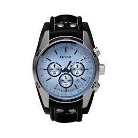 Reloj Caballero Fossil 5 Atm Acero Inoxidable