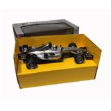 Auto Formula 1 Control Remoto Radio Control