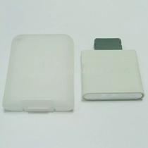 Memory Card 512 Mb X Box 360 (play Game) Lacrado