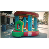 Juegos Inflables Infantiles