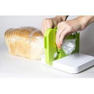 Seladora Para Sacos Plasticos Portatil Vedação Manual+ Fita
