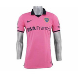 Camiseta Boca Juniors Alternativa Original 2013-2014