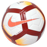 edc68c9865df5 Bolas Nike em Rio Grande do Sul de Futebol no Mercado Livre Brasil