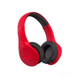 Auriculares Bluetooth Motorola Pulse Escape - Pacman