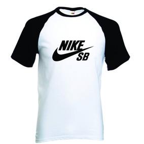 a4a6a56fe3 Cadarco Nike Personalizado - Camisetas Manga Curta Masculinas no ...