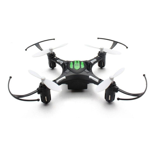 Drone Eachine H8 Mini black
