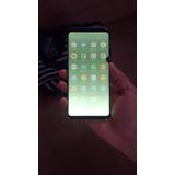 Vendo S8 Plus Com Trinco E Problema No Display