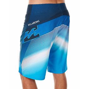 Combo C/ 7 Bermudas Shorts Tactel Masculina Academia Atacado