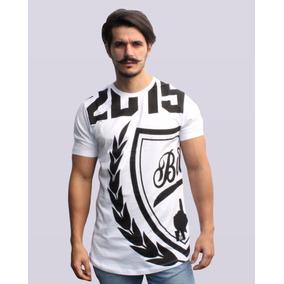 Camiseta Buh Birth 100% Original