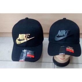 Nike Sampras De Caballero - Gorras en Mercado Libre Venezuela c08745cd75b