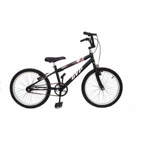 Bicicleta Cross Bmx Aro 20 Raptor