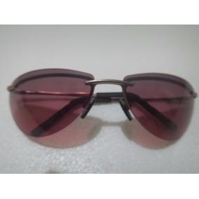 Óculos De Sol Lacoste Parana Toledo - Óculos no Mercado Livre Brasil 3cb49162fc