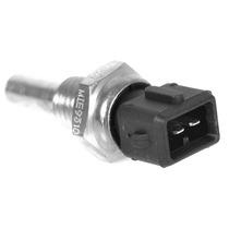Interruptor (plug) Eletrônico Vw Santana Motor Le-jettronic