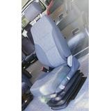 Butaca Asiento Neumatico Ford Cargo Orginal Ln