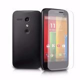Motorola Moto G Xt1033 Dual Chip 5mp 8gb Nf+pelicula Vidro