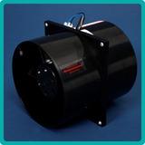 Renovador De Ar Ventokit Vk Booster 300 Vk300 220v