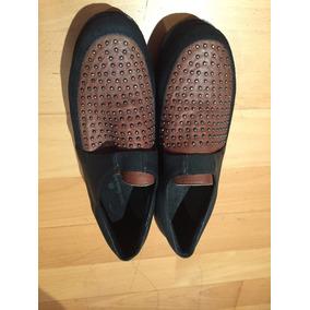 Zapatos Praga Paula Cahen Danvers 39 Nuevos!!!