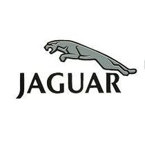 Peças Originais Jaguar Carros Importados Linha Premium