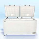 Freezer Horizontal Oster De 515 Litros Blanco Cf1800w Tienda