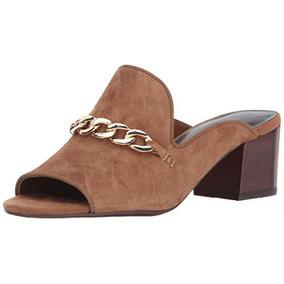 Zapatos Tommy Hilfiger 100% Originales. Solo Talla 7 - 7.5