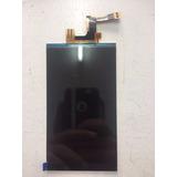 Display De Lg Pro Lite Lg-d685