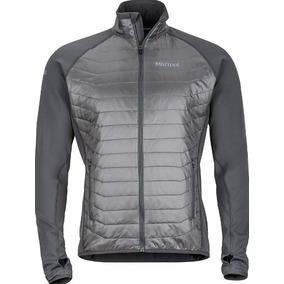 Campera Marmot Fleece Hombre Variant Jacket