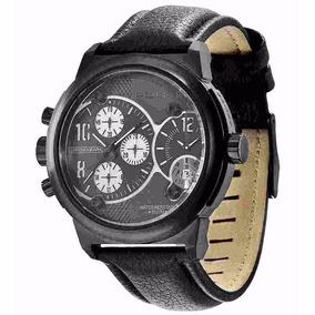 Relógio Masculino Police Viper X 12739jsb/02