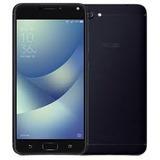 Asus Zenfone 4 Max 32 Gb Dual Sim Super Bateria Nuevo Oferta