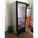 Torrey Refrigerador Vrd-14