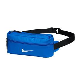 Cangurera Nike Team Training Waist Pack