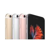 Celular Libre Iphone 6s Plus 16gb 4g 5,5 12mp 2ram Obsequio