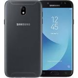 Samsung Galaxy J7 Pro 64gb Ram 3gb Libre De Fabrica - Negro