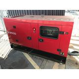 b9a305a1079 Grupo Gerador Branco Bd 33000 E3s Diesel 33kva 3f 380 220v