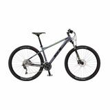 Bicicleta Gt Karakoram Elite Aro 29