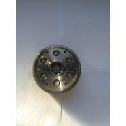 Flywheel Trx300   31110-hm3-671