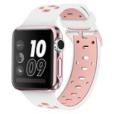 016a27f91e0 Reloj Nike Hammer Wr0099 - Smartwatch en Mercado Libre México