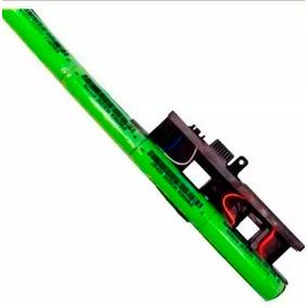 Bateria Positivo Bgh C500 C570 C525 S600 3d C14-s6-4s1p2200