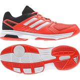 Zapatillas adidas Handball Volley Essence