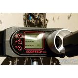 Cronografo X3200 Para Rifles De Aire Comprimido Y Airsoft