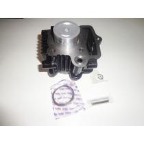 Kit De Aumento De Cilindrada Shineray 50cc P/ 75cc
